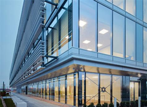 structural glazing commercial glazing ldg contracts