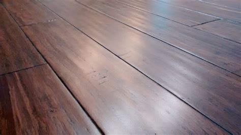 how to install bamboo hardwood floors bamboo wood flooring in kitchen love the kitchen island great kitchen with a modern twist great