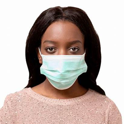 Mask Surgical Face Masks Facemask Nanofiber Protect