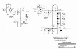 Diagram Page 2   Electrical Wiring Diagram