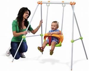 Schaukel Für Draußen : smoby metallschaukel baby swing schaukel babyschaukel baby kinder kinderschaukel ebay ~ Eleganceandgraceweddings.com Haus und Dekorationen