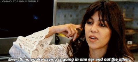 kim kardashian gif find share  giphy