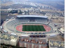 Spanien UD Las Palmas Ergebnisse, Spielpläne, Kader
