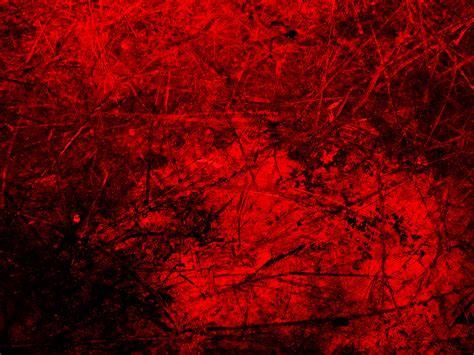 Red Metal Wallpaper Wallpapersafari