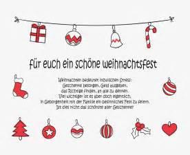 sprüche für weihnachtskarten sprüche für weihnachtskarten jtleigh hausgestaltung ideen