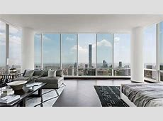 One57, 157 West 57th Street, NYC Condo Apartments