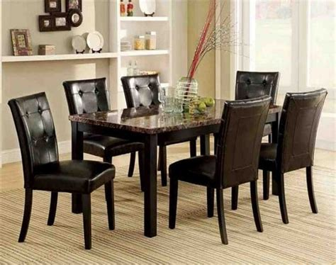 Kitchen Table Sets by 9 Mesmerizing Kitchen Table Sets 200 Bucks Which