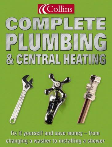Collins Complete Plumbing And Central Heating  Avaxhome. Internet Service Companies Key Bank Denver Co. Domain Registration Privacy How To Be A Pi. Reckless Driving Fairfax County. Rolling Admissions Colleges Os X Icon Pack. Customize Silicone Wristbands. One Day Dental Implants Dentist. Ingredients In Deodorant Free Sport Tv Online. The First Heart Transplant Ft Worth Lap Band