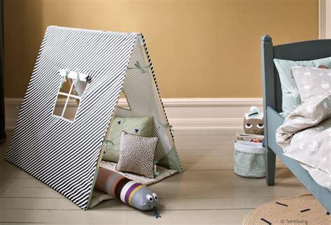 tenda cameretta bambini letti per bambini fino agli 8 anni casafacile