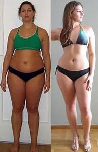 Кто быстро похудел и не набрал снова вес