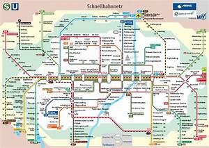 Mvv München Plan : hochschule m nchen geoinformation projekte ~ Buech-reservation.com Haus und Dekorationen