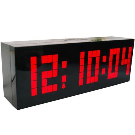 What is the meme generator? A big fonts multi-function led alarm clock | Clock, Led alarm clock, Alarm clock