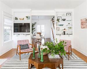 7, Home, Decor, Trends, Of, 2017