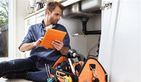 Eigenleistung Beim Hausbau Sparpotenzial by Hausbau Eigenleistung Damit L 228 Sst Sich Einiges Sparen