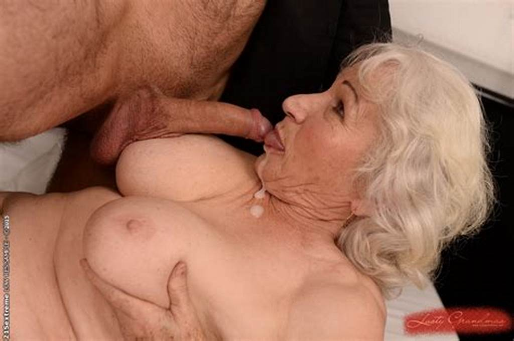 #Showing #Porn #Images #For #Granny #Hairy #Porn