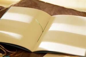 Buch Selber Binden Spirale : unikat anfertigen buch binden rezension anleitung sarahsuperwoman ~ Frokenaadalensverden.com Haus und Dekorationen