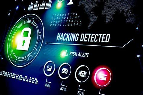 secdo automates alert investigation  preemptive