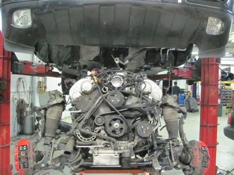 porsche mechanic salary small engine repair denver 2017 2018 2019 ford price