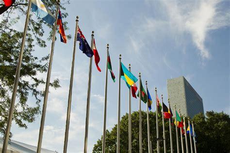 le siege de l onu centre d 39 actualités de l 39 onu réforme des nations unies
