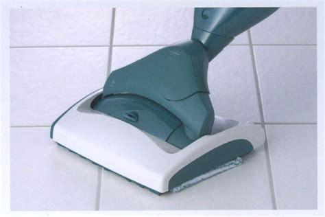 nettoyer canapé avec nettoyeur vapeur nettoyeur vapeur pour carrelage difficile 28 images