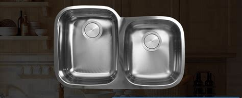 kitchen sink with cabinet c tech attalia vls 803d 6040 efes kitchen sink stainless 6040