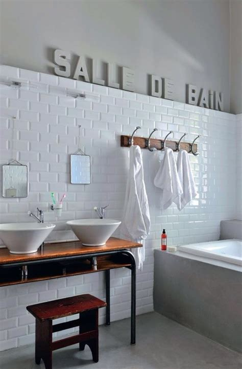 la salle de bains lyon les 25 meilleures id 233 es de la cat 233 gorie salles de bains
