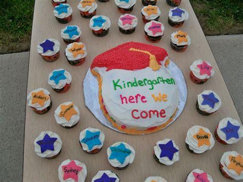 preschool graduation cupcakes graduation 237 | e5808c3685932ea44e3ecd2c8bb45bbb