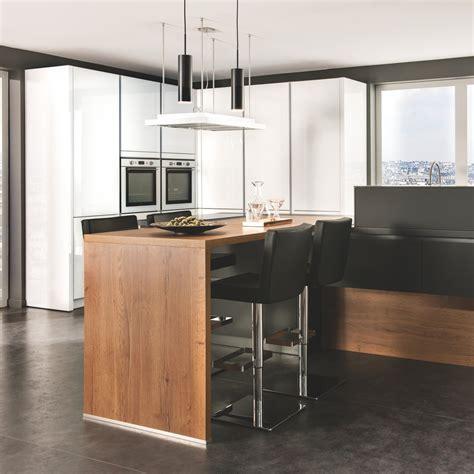 tabouret cuisine schmidt chaises et tabourets de bar pour la cuisine ou la salle à