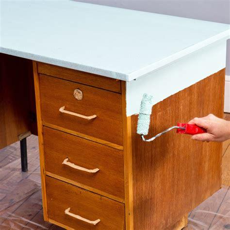 relooking bureau relooker bureau en meuble pop et graphique prima