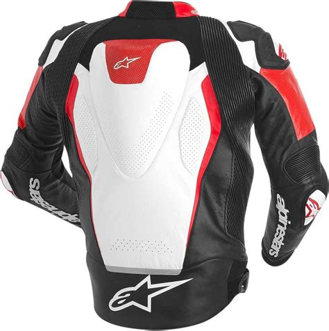 bicycle riding jackets 2016 alpinestars gp tech leather jacket street bike