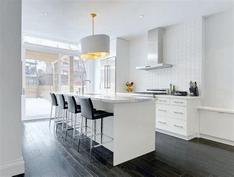 meuble central cuisine pas cher meuble cuisine ilot central ikea cuisine en image