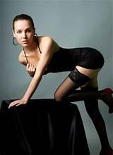 Agencies russian woman marriage agencies