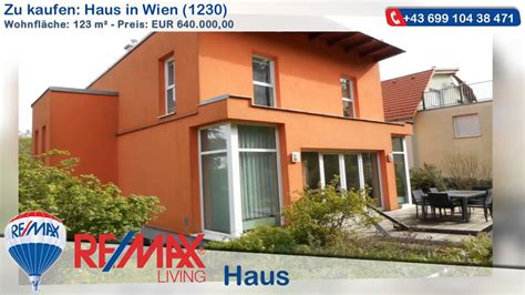 Häuser Kaufen Wien 22 by Haus In Wien Zu Kaufen 123 M 178