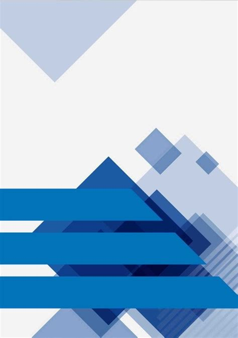 graphic design shape  background   background