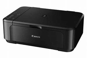 Details For The Set Up Canon Wireless Printer For