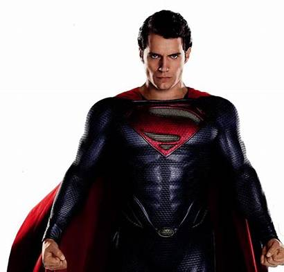 Superman Dc Loops Infinite Wikia