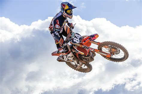 motocross action motocross action magazine mxa weekend news round up the