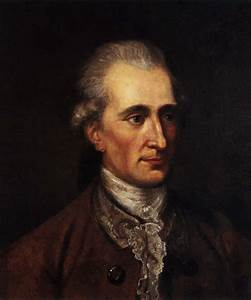 Opinions on fri... Friedrich Heinrich Jacobi Quotes