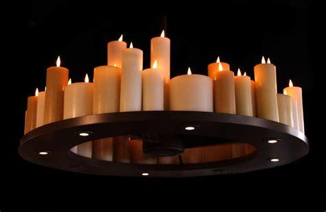 candelier  casablanca eclectic ceiling fans orange