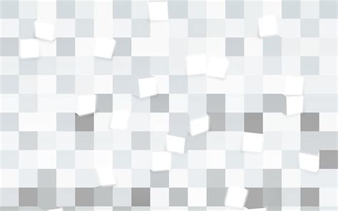 Abstract White Design Wallpaper by Square White Abstract Background Wallpaper 28549 Baltana