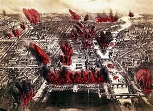 Incendie Paris 15 : paris enflamm par la commune histoire et analyse d ~ Premium-room.com Idées de Décoration