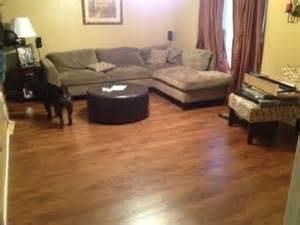 exle of marcona hickory laminate flooring lowe s
