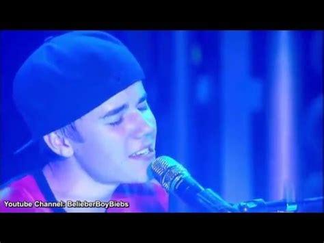 Mp3 download mzukulu kanyathela, bitrate: Mp3 Download : Justin Bieber Down To Earth - Mp3 Saves