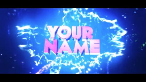 intro templates free top 100 free intro templates of 2015 sony vegas blender cinema 4d after effects