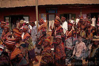 images du cameroun images  pinterest africans