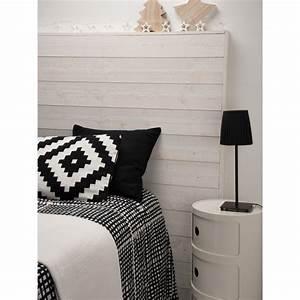 Bricorama Aix En Provence : lambris bricorama elegant bandeau de rive de toiture ~ Dailycaller-alerts.com Idées de Décoration