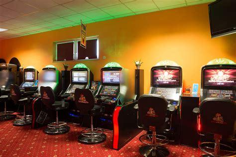 Casino Merkur-spielothek