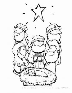 bible story coloring pages free - coloring pages spark story bible poster pack augsburg