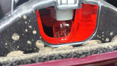 water leaking  cab dodge cummins diesel forum
