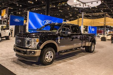 ford cars models prices reviews news specifications